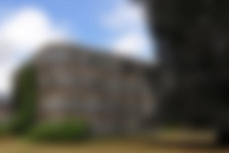 Území kasáren pod Radobýlem | Litoměřice