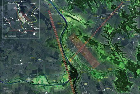 Územní plán | Mělník